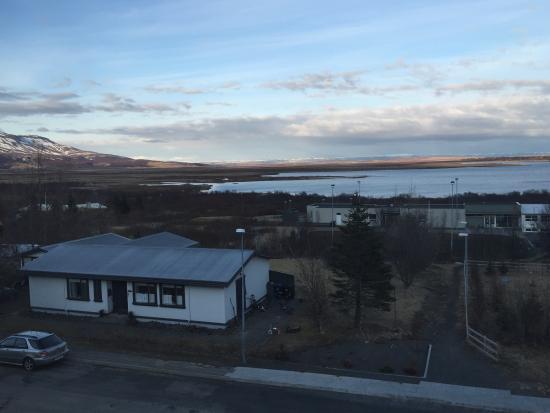 Laugarvatn Hostel Foto