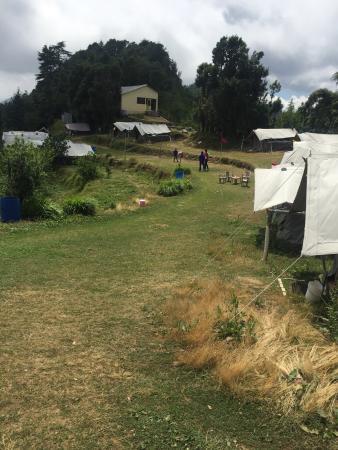 Kanatal Adventure Camp: photo1.jpg