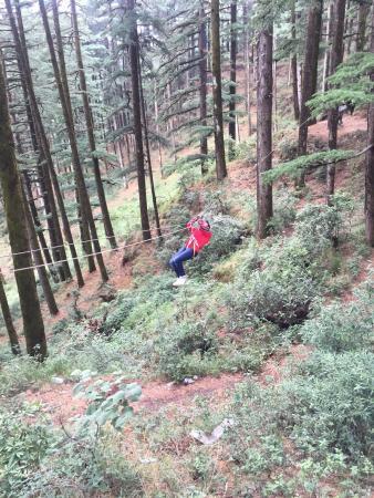 Kanatal Adventure Camp: photo2.jpg