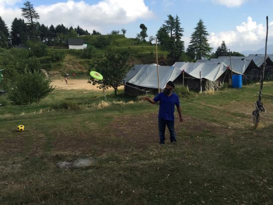 Kanatal Adventure Camp: photo3.jpg