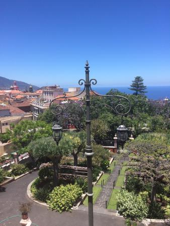 La Orotava, Hiszpania: photo9.jpg
