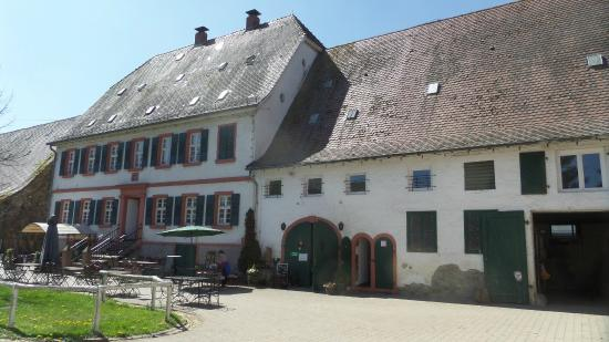 Wersauer Hof