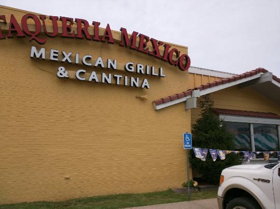 10 Best Mexican Restaurants In Kansas City Tripadvisor