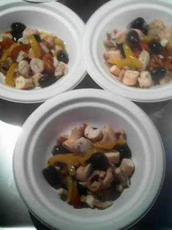 great gastronomia greca turijn restaurantbeoordelingen