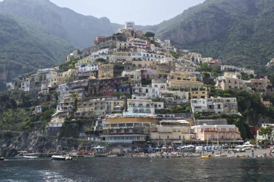 Grand Hotel Tritone Updated 2018 Prices Reviews Praiano Italy Amalfi Coast Tripadvisor
