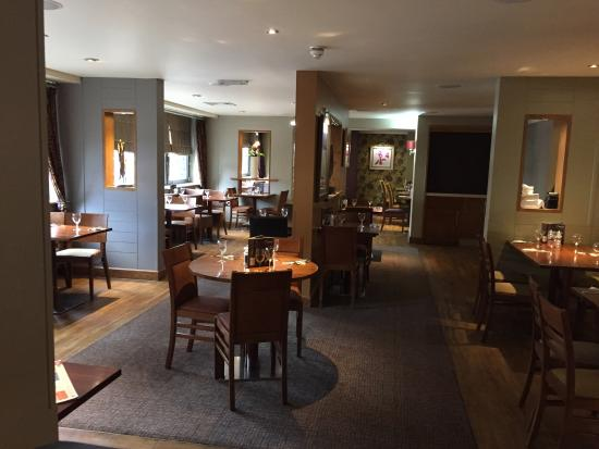 Premier Inn Brentwood Hotel: photo0.jpg