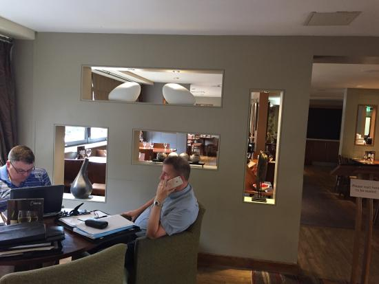Premier Inn Brentwood Hotel: photo1.jpg
