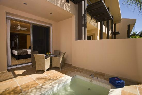 Catalonia Yucatan Beach Resort Spa Reviews