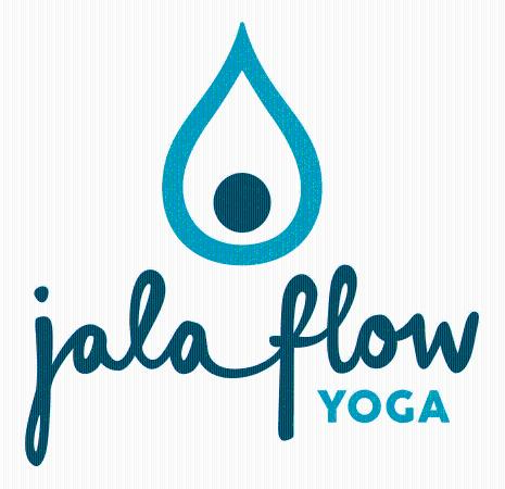 ‪Jala Flow Yoga‬