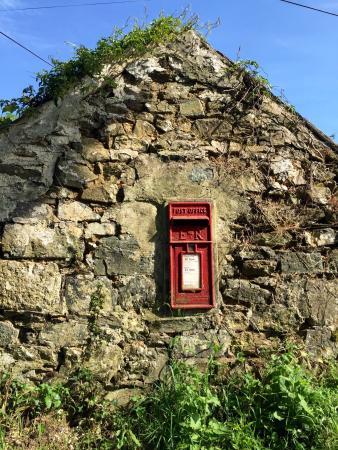 Hen House: photo0.jpg