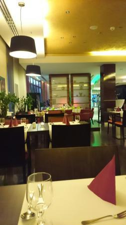 Restauracia Culinaria