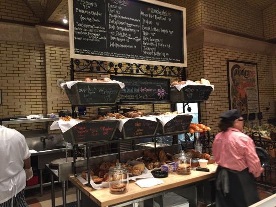 d a 8 hoteles y buffets las vegas diarios de viajes de usa rh losviajeros com