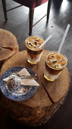Kaffestuen Vesterbro