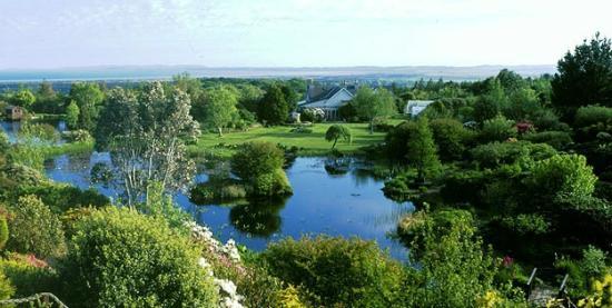 Glenwhan Gardens 사진