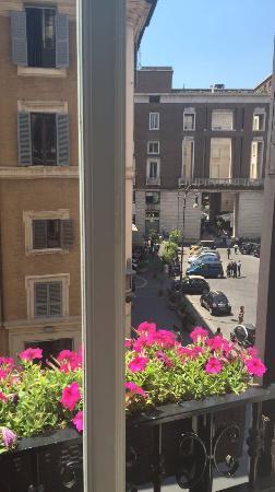 San Carlo Suite : Executive suite :)