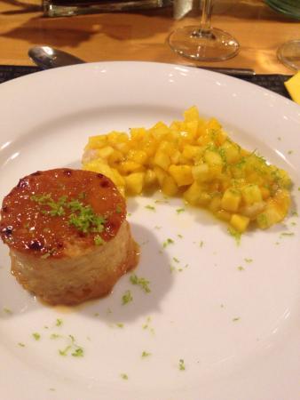 Atelier cuisine vevey aktuelle 2017 lohnt es sich for Atelier cuisine vevey