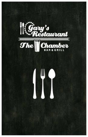 Gary's Restaurant And Chamber Bar