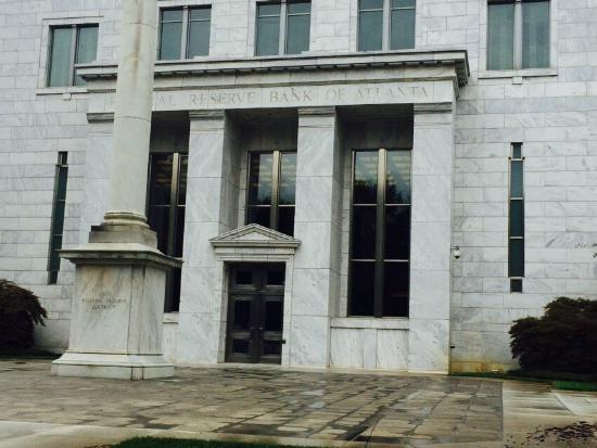 Federal Reserve Bank of Atlanta: photo0.jpg