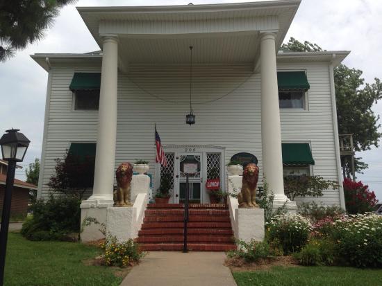 Harmony House: photo0.jpg