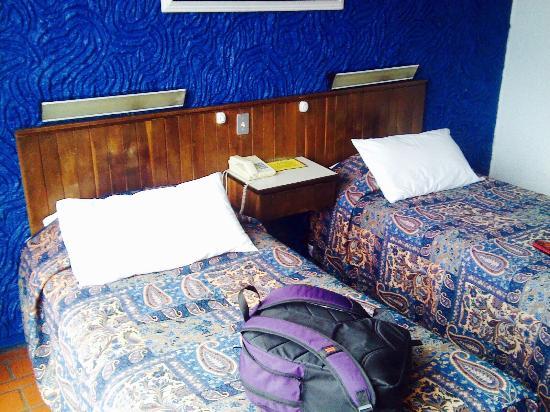 Savoy Inn: photo1.jpg
