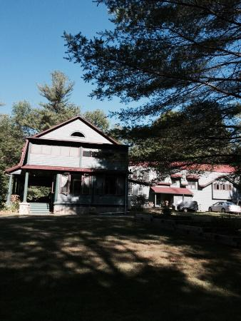 Trail's End Inn: photo1.jpg