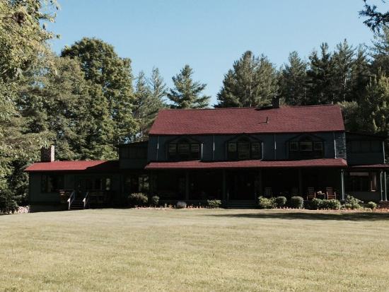 Trail's End Inn: photo2.jpg
