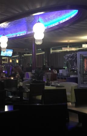 Bar Beya