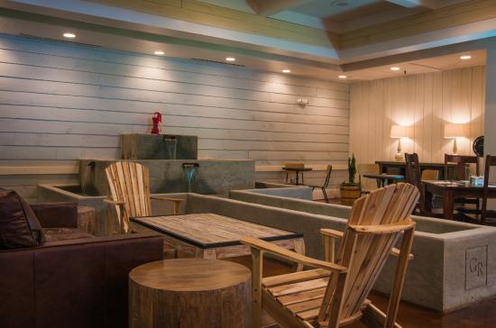 kirkley hotel prices reviews lynchburg va tripadvisor. Black Bedroom Furniture Sets. Home Design Ideas