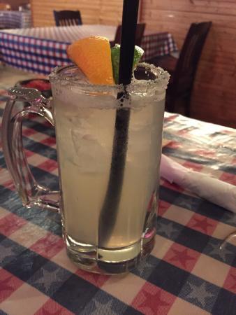 Lone Star Texas Grill : photo0.jpg