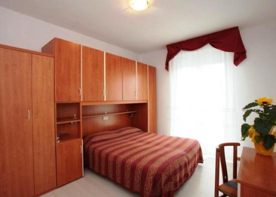 Hotel Carinthia照片