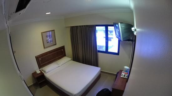 Hotel 81 - Spring