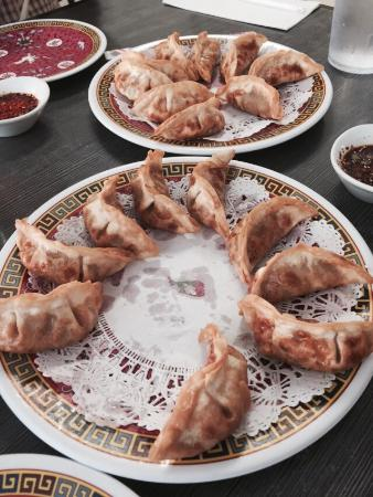 Shila Korean Restaurant