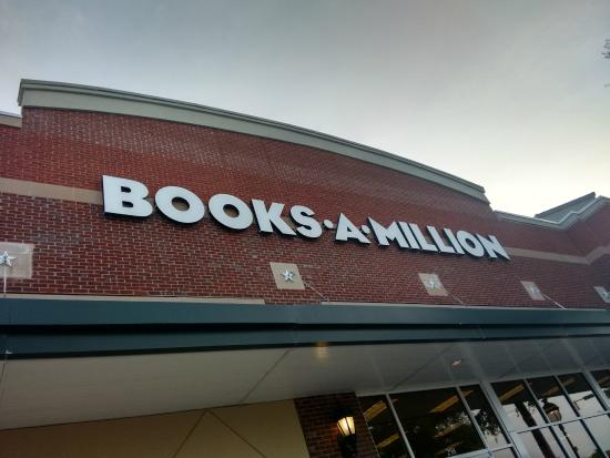 Peachtree City, GA: Shop for book lovers