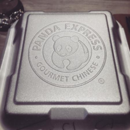 Panda Express: photo1.jpg