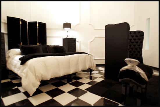 EL Sueno Hotel & Spa