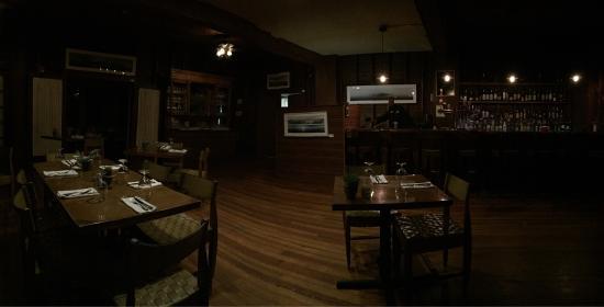 Chebeague Island Inn