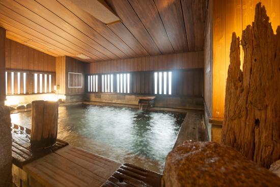 Dormy Inn Shinsaibashi