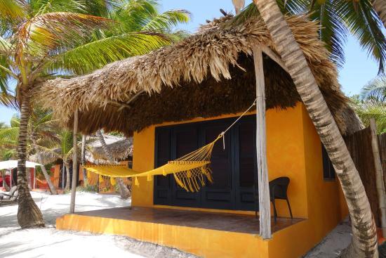 Matachica Resort And Spa Tripadvisor