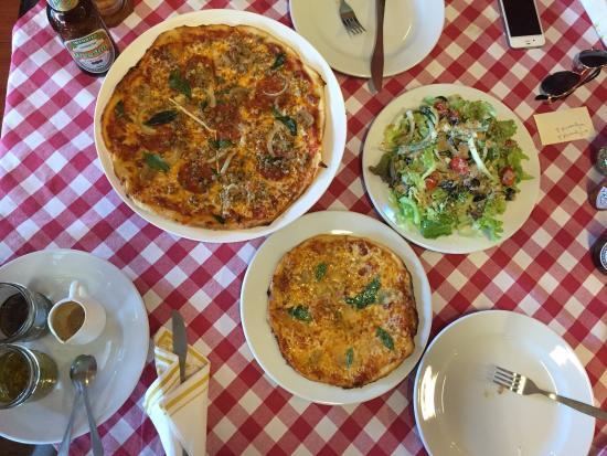 Mekong Pizza : photo0.jpg