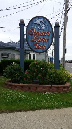 Ox Cart Motel Reviews Wells Maine Tripadvisor