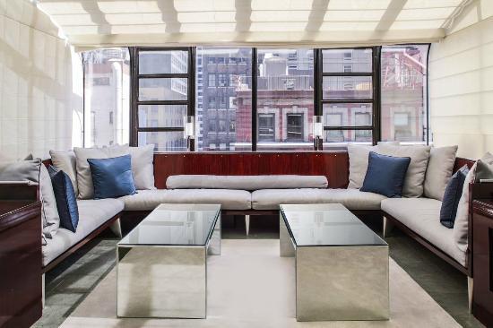 Royalton New York Hotel City Reviews Photos Price Comparison Tripadvisor