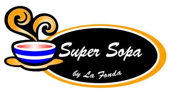 Super Sopa