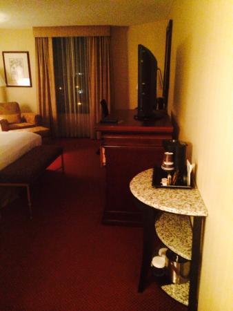 Doubletree by Hilton Hotel: photo0.jpg