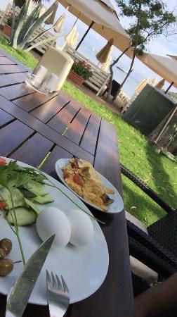 Manuela Restaurant : photo0.jpg