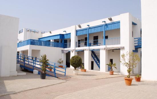Dickson House Cultural Centre