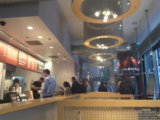 West Monroe Restaurants Reviews