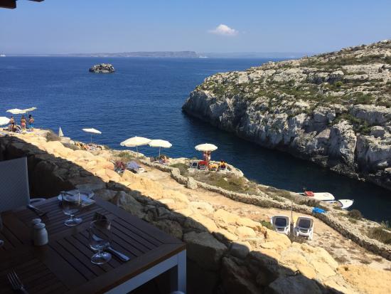 location photo direct link hotel cenc sannat island gozo