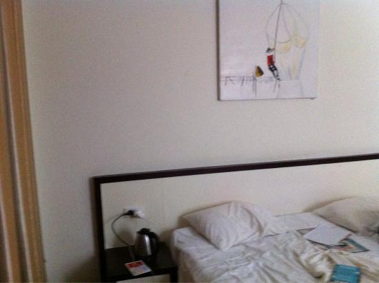Rising Dragon Estate Hotel: photo0.jpg