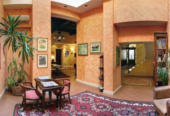 Photo of Hotel De Prati Ferrara