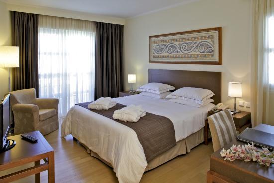 Neptun Hotel Kos Bewertungen